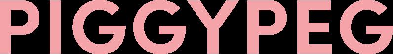 Piggypeg